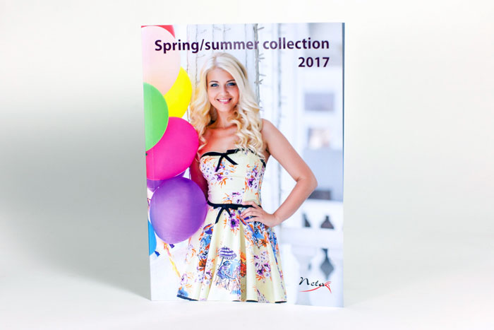 modni katalog