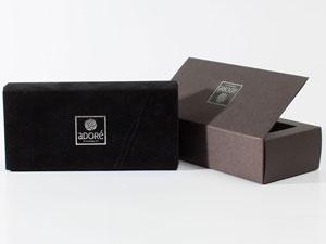 stampa luksuznih kutija adore
