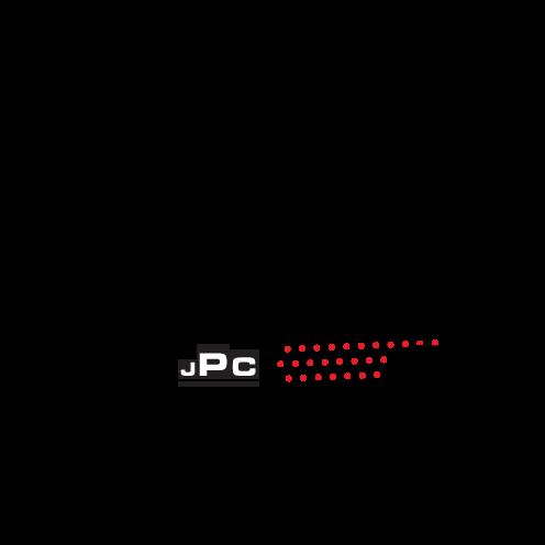 ikonica za brenidiranje vozila beograd