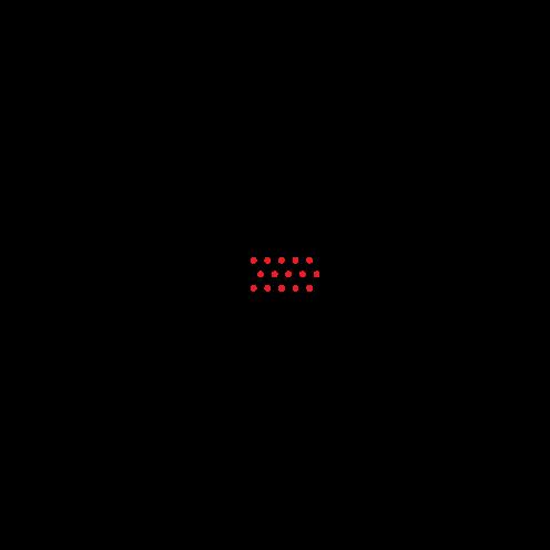 web dizajn beograd ikonica