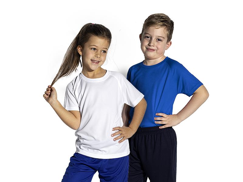 decije majice za stampu